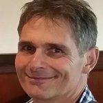 Mentales Training Modul II April 2018 Mattighofen - Ing. Christian Winterer Dipl. Mentaltrainer - MENTALES TRAINING